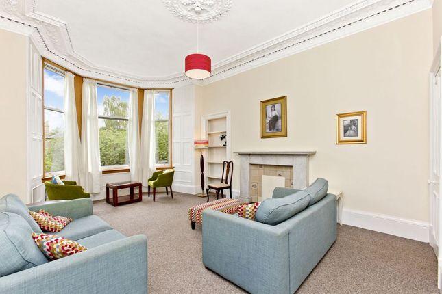 Thumbnail Flat for sale in 165 (1F1) Dalkeith Road, Newington, Edinburgh