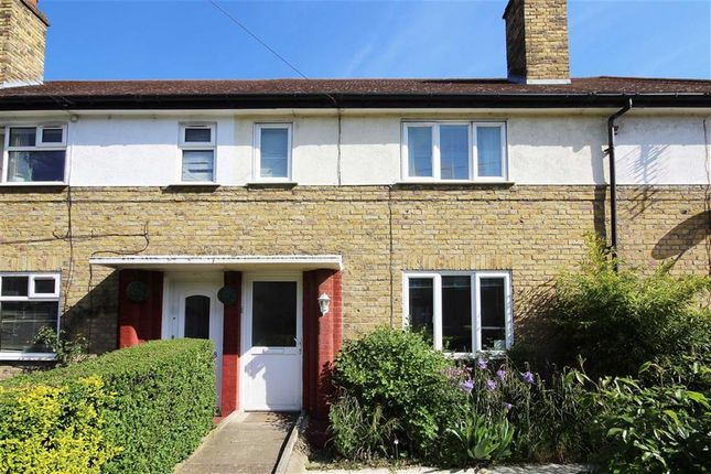 Property For Sale Near Isleworth