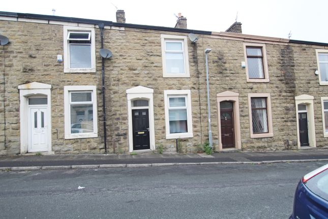 Chapel Street, Rishton, Blackburn BB1