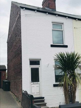 Thumbnail Semi-detached house to rent in Sackup Lane, Darton, Barnsley