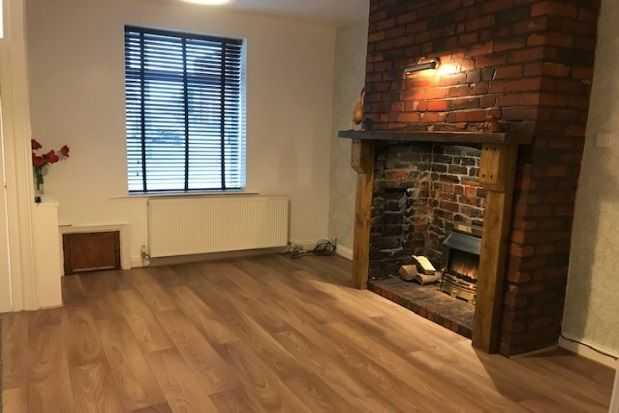 Thumbnail Property to rent in Rand Street, Oldham