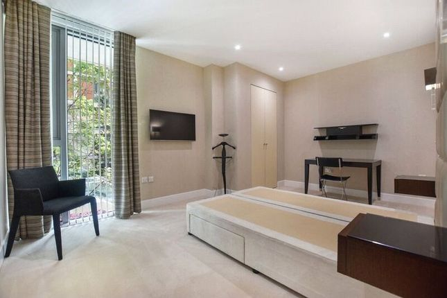 Thumbnail Property to rent in Knightsbridge, London