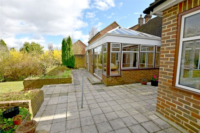 Picture No. 30 of Great Woodcote Park, Purley CR8