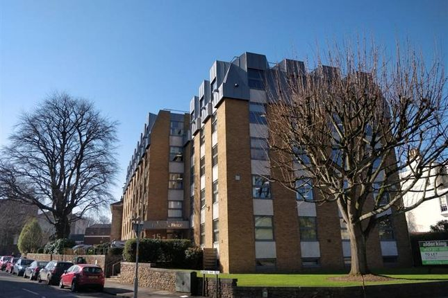 Thumbnail Office to let in Pembroke Road, Clifton, Bristol