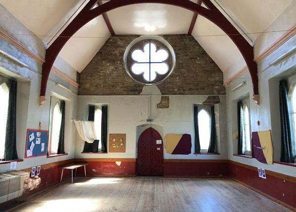 Photo of The Old Schoolhouse, Trinity Church Rawdon, New Road Side, Rawdon, Leeds LS19