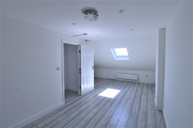 Thumbnail Terraced house to rent in North Avenue, Harrow