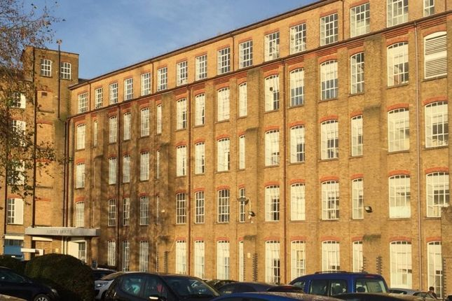 Thumbnail Office to let in Ashby House, Brook Street, Chelmsford, Essex