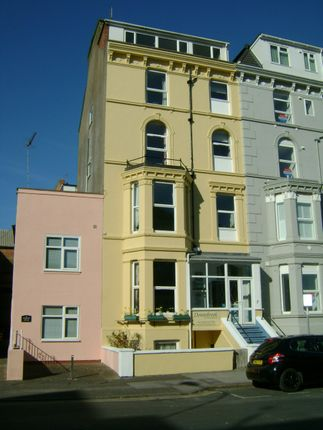 Thumbnail Hotel/guest house for sale in Bridlington, East Yorkshire