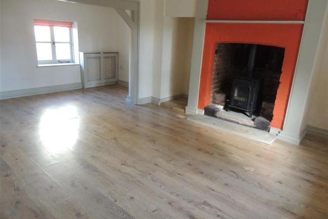 Thumbnail Semi-detached house for sale in Waterloo Road, Felpham, Bognor Regis, West Sussex
