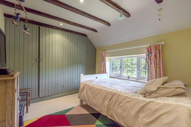 Bedroom 5 of Pulborough Road, Storrington RH20