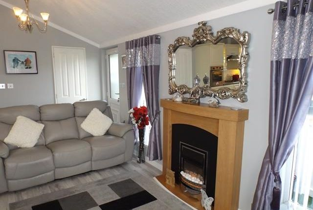 Lounge 2 of Whinfell, Swarland, Morpeth NE65