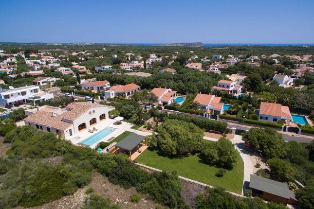 Mahon Menorca Property For Sale