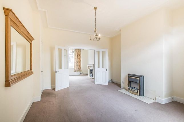 Thumbnail Terraced house for sale in Pyenot Hall Lane, Cleckheaton, West Yorkshire