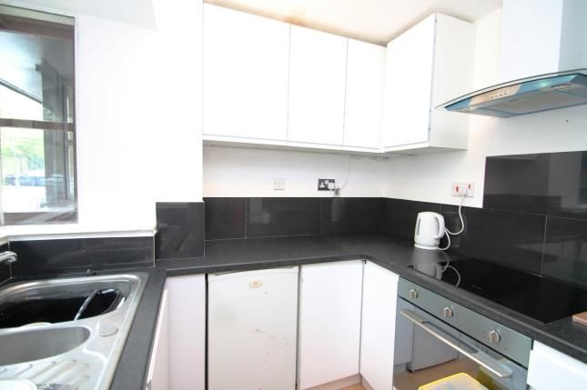 Kitchen of Prudhoe Court, Bow Arrow Lane, Dartford, Kent DA2