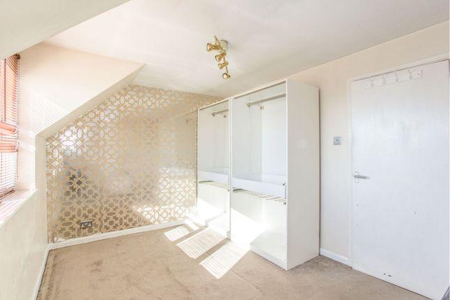 Bedroom of Uxbridge Road, Hayes UB4