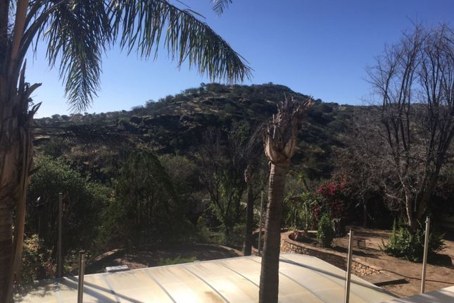 Thumbnail Detached house for sale in Klein Windhoek, Windhoek, Namibia