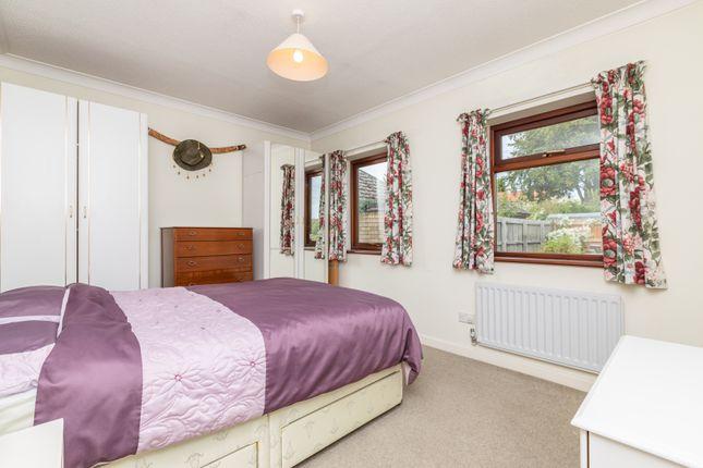Bedroom of Alwyne Road, Cambridge CB1