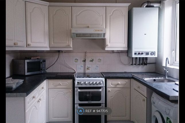 Kitchen of Norbury Road, Fairwater, Cardiff CF5