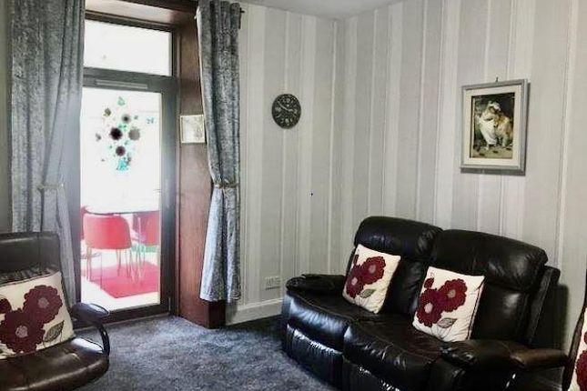 Lounge, Flat 1, 4A Queich Place, Kinrossjpeg
