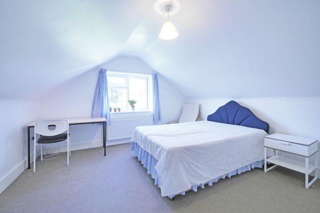 Thumbnail Room to rent in The Chase, Ickenham, Uxbridge