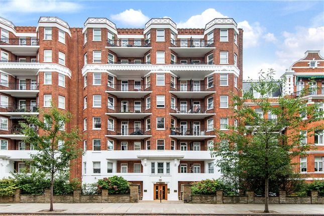 1 bed flat for sale in Neville Court, Abbey Road, St John's Wood NW8