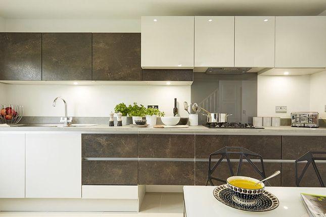 Kilmington Kitchen42