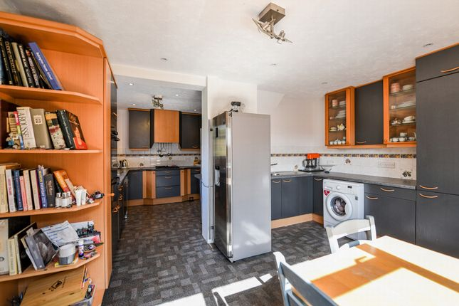 Kitchen/ Diner of Willow Close, Bexley DA5