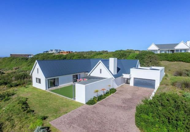 Thumbnail Property for sale in Turnberry Close, St Francis Links, St Francis Bay, 6312