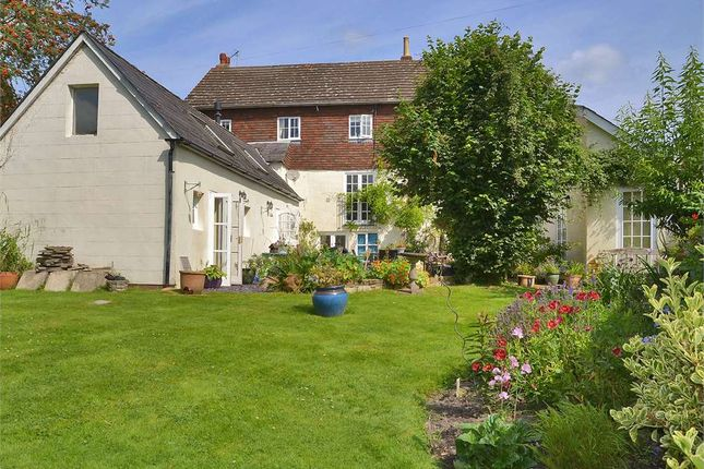 5 bed property for sale in Bells Yew Green Road, Bells Yew Green, East Sussex