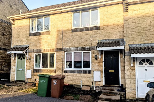 Thumbnail Property to rent in Ware Road, Caerphilly