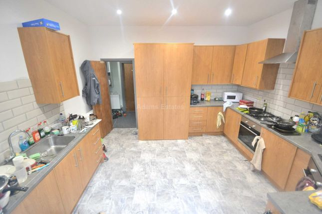 Thumbnail Flat to rent in Erleigh Road, Reading, Berkshire