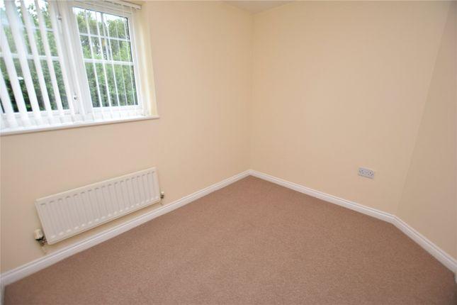 Bedroom 2 of Tavistock Park, Leeds LS12