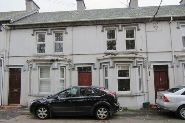 Thumbnail Property to rent in Belvoir Park, Lisburn