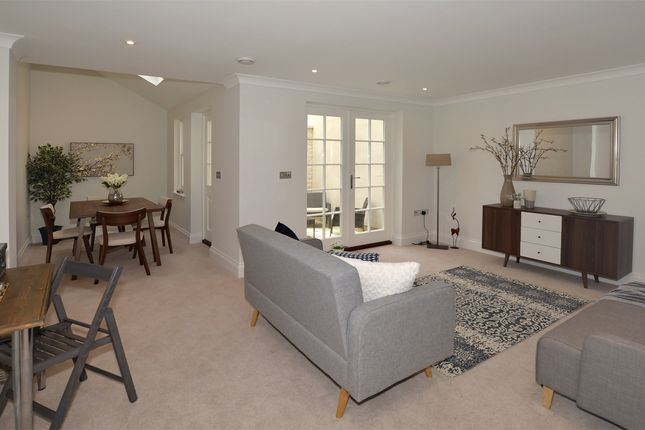 Thumbnail Terraced house for sale in James Street West, Bath