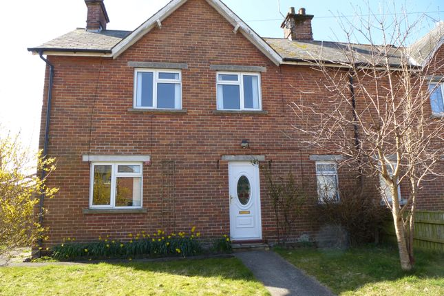 Thumbnail Property to rent in St. Georges Road, Dorchester