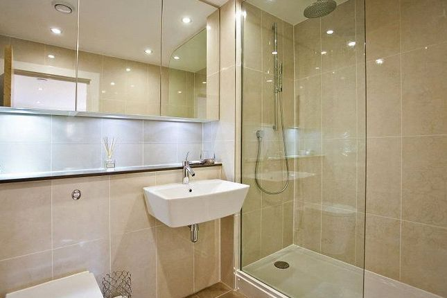 Bathroom of Perpetual House, Station Road, Henley-On-Thames, Oxfordshire RG9