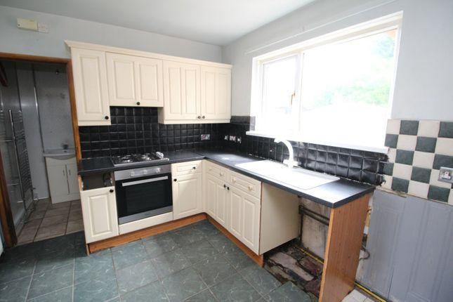 Picture No. 01 of Dalton Avenue, Carlisle, Cumbria CA2