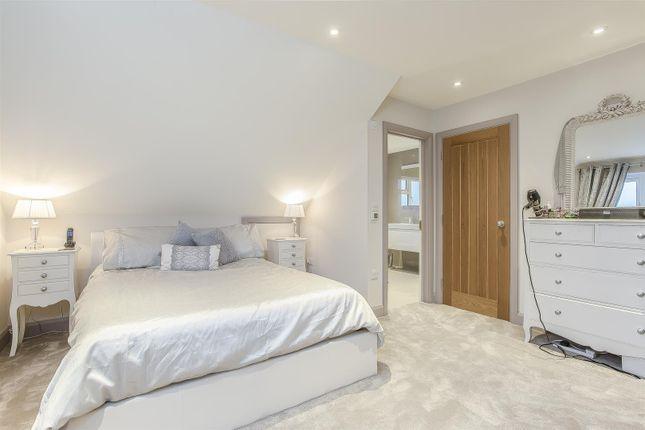 House-Upper-Pines-Woodmansterne-117