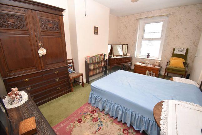 Bedroom One of 18 Esk Bank, Longtown, Carlisle, Cumbria CA6