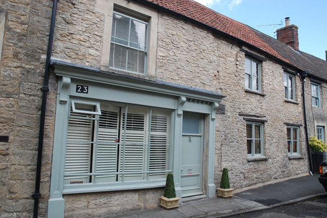 Picture No. 29 of High Street, Rode, Frome, Avon BA11
