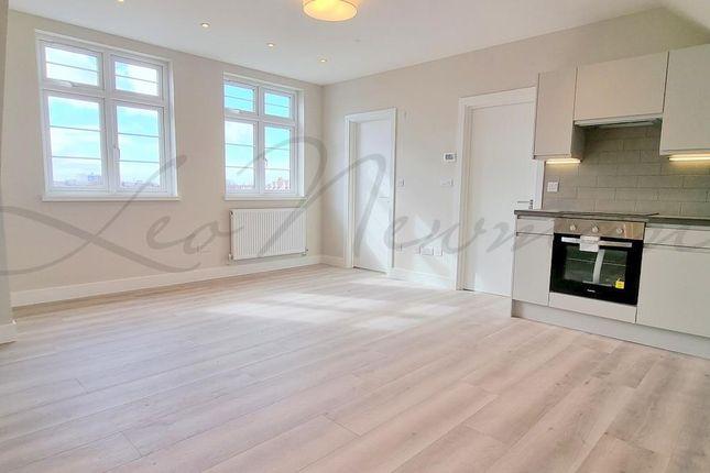 1 bed flat to rent in Little Ealing Lane, Ealing W5
