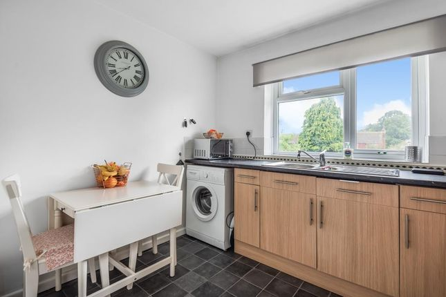 Kitchen of Bradfield Southend, Berkshire RG7
