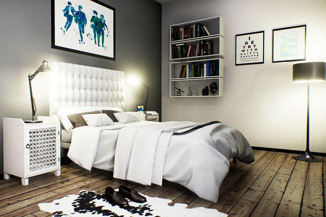 1 bedroom triplex for sale in 65 Duke Street, Liverpool