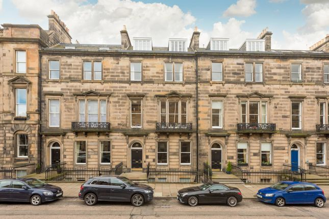 1 bed flat for sale in Manor Place, Edinburgh, Midlothian EH3