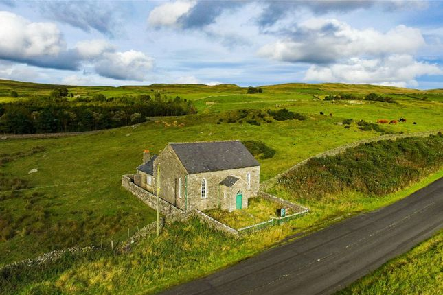 Detached house for sale in North Stainmore, Kirkby Stephen, Cumbria