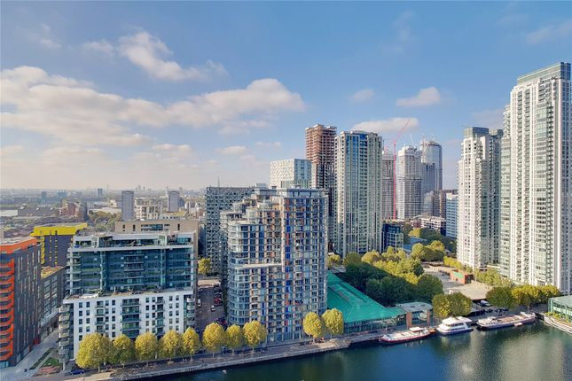 Picture No. 10 of Arena Tower, Crossharbour Plaza, London E14