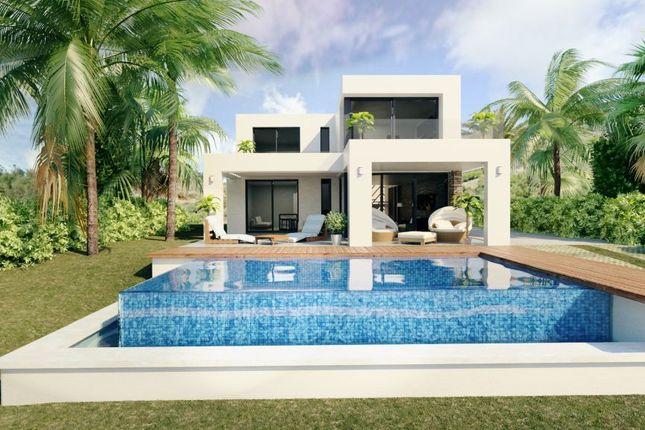 3 bed villa for sale in 29650 Mijas, Málaga, Spain