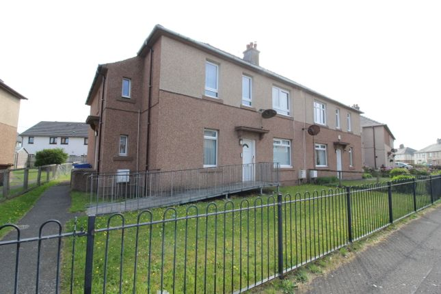 Flats For Sale In Troon South Ayrshire Troon South Ayrshire Apartments To Buy Primelocation