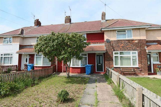 Picture No. 10 of Endike Lane, Hull, East Yorkshire HU6