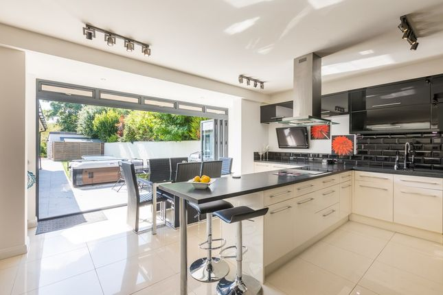 Rocque Balan Lane Vale Guernsey Gy3 7 Bedroom Detached